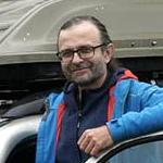 Aleksandr Sologubov